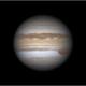 Jupiter 18.05.2019.,                                Artur Akopyan