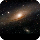 M31,                                seconds_in_eternity