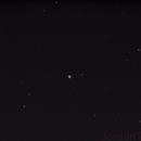Blinking Planetary Nebula,                                JT
