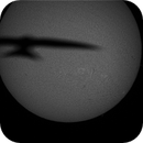 Soleil,                                m27trognondepomme