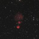 IC2162,                                Niamor
