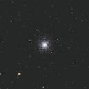 M 3,                                Terrance