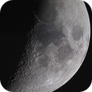 Mond 20150126,                                antares47110815
