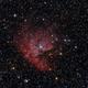 NGC 281,                                RolfW