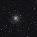 M10 globular cluster 2009,                                antares47110815