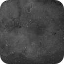 Complexe Nébuleux - IC1396,                                grizli21