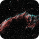 NGC6992,                                  Tomas Rada