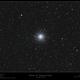 Messier 10,                                Frank Schmitz