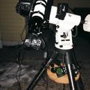 Dual Imaging Setup,                                Zach Coldebella