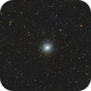 M92,                                Jonas Illner