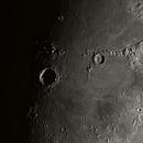 Copernicus and Eratosthenes,                                John van Nerum