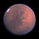 MARS RGB. 2020.09.19 - UT01.41,                                Alessandro Bianconi