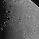 Moon party (03) - Atlas & Hercules,                                Jean-Marie MESSINA