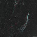 NGC6960,                                Albert_Astro