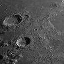 Aristoteles, Eudoxus and Burg,                    Astroavani - Ava...