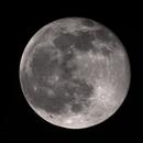 Mond 31.12.2020,                                m83_