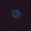 NGC 7293,                                Terry