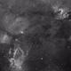 Between cassiopeia and cepheus,                                astromat89
