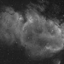 IC1848,                                Sebastiano Recupero
