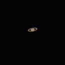 Saturn,                                Zach Coldebella
