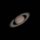 Saturno, 11  Settembre 2020,                                Ennio Rainaldi