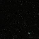 NGC133,                                David Chiron