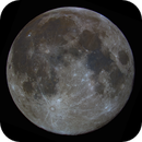 Pleine Lune LRVB,                                Jean-Marc