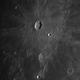 Kepler,                                Máximo Bustamante