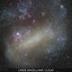 The Large Magellanic Cloud (LMC),                                  Gabriel R. Santos...