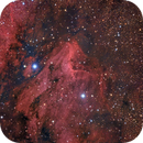 IC5070,                                astrotaxi