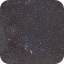 Orion Widefield,                                MJCfromCT