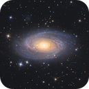 M81,                                Ruben Jorksveld