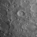 Moon 2020-05-03. Tycho, Wilhem and Longomontanus,                                Pedro Garcia