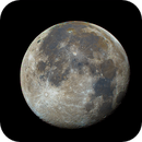 Moon 28.02.2021,                                André Wiget