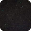 Southern Cross & Jewel Box Cluster,                                KiwiAstro