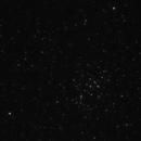 M44 - 20200406 - Tamron 135mm F5.6,                                altazastro
