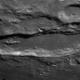 The iconic Crater Schiller,                                Niall MacNeill