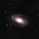 M81,                                Turki Alamri