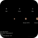 Série de Mars,                                FranckIM06
