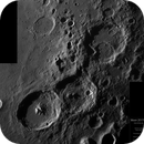 Moon_20170402_Theophilus,                                Astronominsk