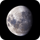 Moon,                                Ivan Nair