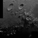Montes Caucasus, Aristoteles, Eudoxus and Vallis Alpes,                                Lucca Schwingel Viola