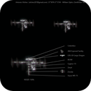 ISS -DISASSEMBLY- 2020-03-11 06:00 UT,                                Antonio Vilchez