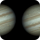 Jupiter 7th January,                                Andrea Vanoni