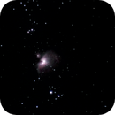 M42,                                lolotux