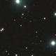 Half of the Plejades,                                Spacecadet
