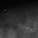 Copernicus and the Greek Philosophers overseas,                                Przemysław Majews...