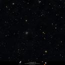 NGC 7309,                                Oleg Zaharciuc