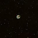 NGC 246 Skull Nebula,                                Jaysastrobin