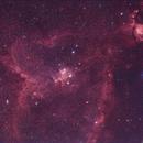 IC 1805 del 18-08-2012,                                FerZem